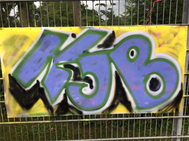 graffiti-kjb
